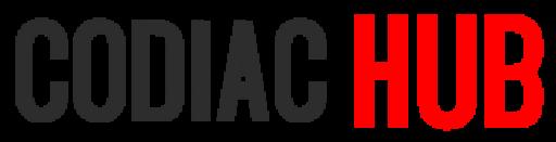 Codiac Hub
